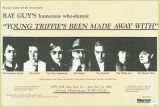Young Triffie's Been Made Away With (1986 - LSPU)