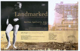 Landmarked: Uncovering the dance between space and place