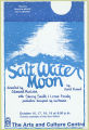 Salt Water Moon (1985)