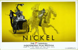 Nickel Independent Film Festival. 7th annual  (2007)