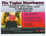 The Vagina Monologues [2011]