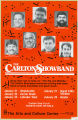 The Carlton Showband (Tour)