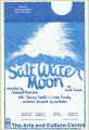Salt Water Moon (Tour, 1985)