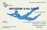 Invitation to Dance (1988)