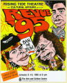 Revue '95 (Held Over)