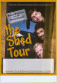 Buddy Wasisname and the Other Fellers : The Shed Tour