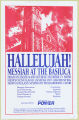 Hallelujah! Messiah at the Basilica [1994]