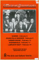 Carlton Showband (Newfoundland Tour)