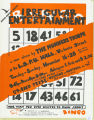 Irregular Entertainment