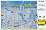 Icycle