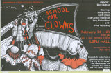 School for Clowns