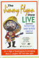 The Jimmy Flynn Show Live