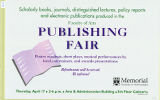 Publishing Fair