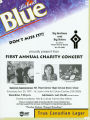 Big Brothers and Big Sisters Charity Concert. 1st annual (1997)