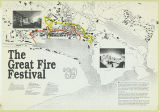 The Great Fire Festival '89