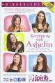 Keeping Up With Ashelin