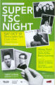 Super TSC Night