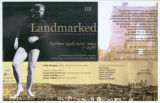 Landmarked : Uncovering the Dance Between Space and Place