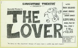 The Lover [1984]