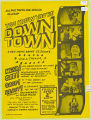 You Know You're Down Town (Film)