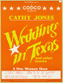 Wedding In Texas and Other Stories