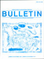 Number 045. Bulletin - Association of Canadian Map Libraries