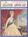 Atlantic Advocate, vol. 49, no. 10 (June 1959)