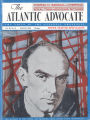 Atlantic Advocate, vol. 49, no. 12 (August 1959)