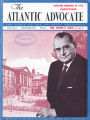 Atlantic Advocate, vol. 51, no. 01 (September 1960)