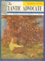 Atlantic Advocate, vol. 48, no. 02 (October 1957)