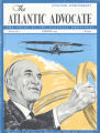 Atlantic Advocate, vol. 49, no. 06 (February 1959)