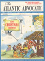Atlantic Advocate, vol. 50, no. 04 (December 1959)