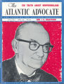 Atlantic Advocate, vol. 49, no. 08 (April 1959)