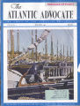 Atlantic Advocate, vol. 49, no. 02 (October 1958)