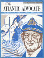 Atlantic Advocate, vol. 49, no. 05 (January 1959)