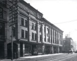 (02 01 041) Mercantile and Manufacturing, St. John's. 177-179 S. E. Garland Building, post-1892
