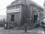 02.04.020: Public buildings, St. John's. Star Movie House, ca. 1936