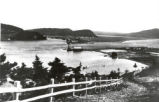 08.01.020: Placentia. Placentia from Jerseyside, pre-1896