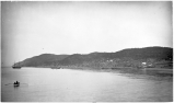 13.05.001: La Scie. View from the water, ca. 1900