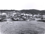 30.16.004: Unidentified Newfoundland outport