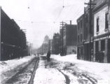 (31 01 006) St. John's and Environs. P.H. Cowan, 120-122 Water Street; P.J. O'Reilly, 126 Water...