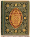 The life of man : symbolised by the months of the year in a series of illustrations by John...