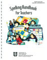 Spelling Handbook for Teachers