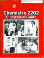 Chemistry 2202 : curriculum guide