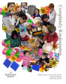 Completely Kindergarten Curriculum Guide 2010 (2)
