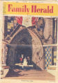 Family Herald, No. 45 (Nov. 7, 1957)