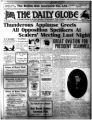 The Daily Globe, 1926-03-03, vol. 02, no. 49