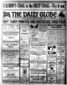 The Daily Globe, 1926-02-22, vol. 02, no. 41