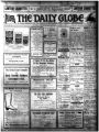 The Daily Globe, 1926-03-27, vol. 02, no. 69