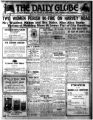 The Daily Globe, 1926-01-09, vol. 01, no. 193